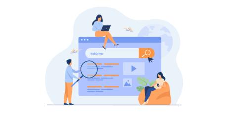 Как работать с Google Analytics и Яндекс Метрикой?