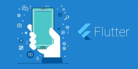 Flutter. Почему стоит выбрать для мобильной разработки?